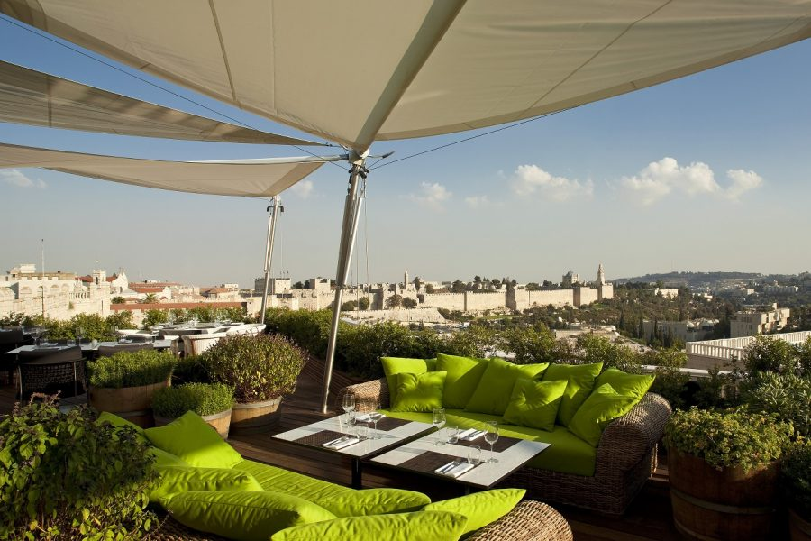Rooftop Restaurant5 (002)