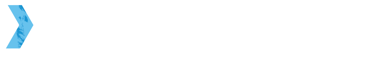 Israel & Global Travel